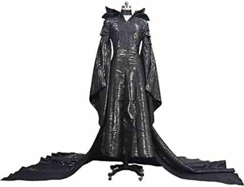 eb32e64e1a0 Shopping  100 to  200 - Scary   Creepy - Costumes   Accessories ...