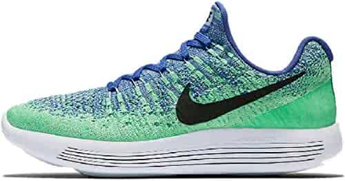 b870c8ea3592a Shopping NIKE - 7.5 or 8 - Green - Athletic - Shoes - Women ...