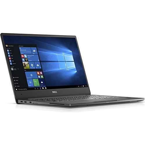 Dell Latitude 7370 Intel Core M7-6Y75 X2 1.2GHz 16GB 512GB...