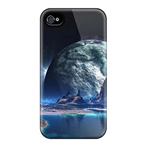 Snap-oncases Covers Skin Compatible With Iphone 6 Black Friday
