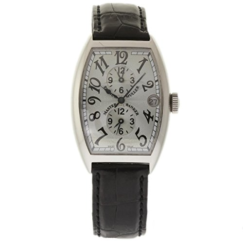franck-muller-master-banker-swiss-automatic-mens-watch-5850-mb-certified-pre-owned
