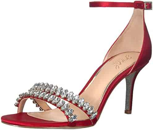 8825fe1182be7 Shopping Red - 3
