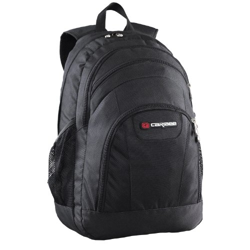 cairbee-it-product-rhine-backpack