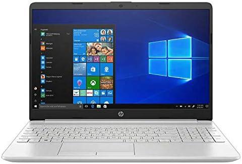 HP 15.6″ Touchscreen Laptop – 10 Gen Intel i5-1035G1 12GB SDRAM 1.0TB 5400RPM SATA Hard Drive