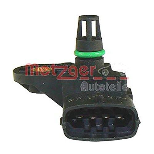 Metzger–Sensore, Pressione Collettore D' Aspirazione Pressione Collettore D' Aspirazione 905106