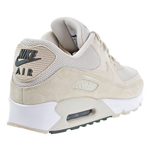 Orewood Light Generic Light Brown uomo Canottiera da Orewood Brown Rainbow Nike zXq1q