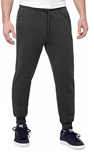 (Puma Men's French Terry Pant)