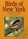 Birds of New York Field Guide %28Bird Id