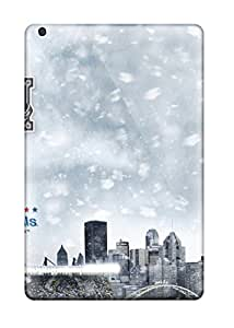pittsburgh penguins (96) NHL Sports & Colleges fashionable iPad Mini cases
