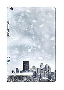 Jim Shaw Graff's Shop Hot pittsburgh penguins (96) NHL Sports & Colleges fashionable iPad Mini 2 cases 9937656J924785137