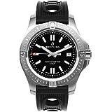 Breitling Chronomat Colt Automatic 44 Men's Watch A1738810/BG81-200S
