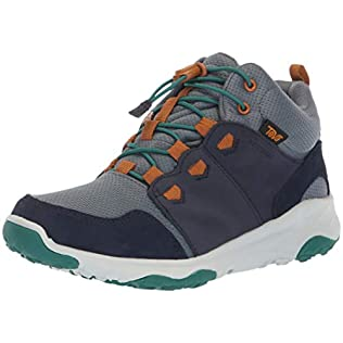Teva Kids Arrowood Hiking Shoe