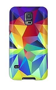 Wendy Uhle's Shop 2015 2879244K28306277 New Arrival Premium Galaxy S5 Case(samsung Galaxy)