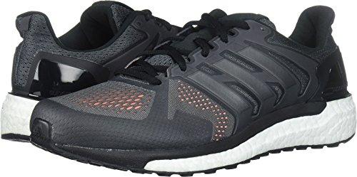 de32c13baf4a8 Galleon - Adidas Men s Supernova St M Running Shoe