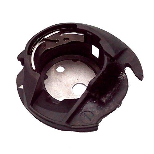 small bobbin case - 7