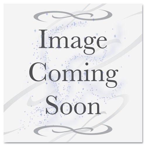 OKI91683701 – Oki MB461 MFP Multifunction Laser Printer
