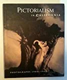 Pictorialism in California, , 0892363126