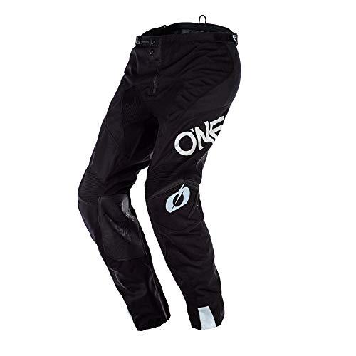 O'Neal Mayhem Youth Boy's Pants (Black, - Pant Mayhem Youth