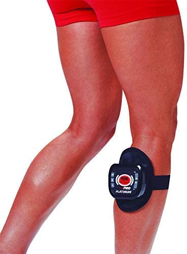 roues /À partir de scooter abdominal pour abdominaux et fitness Enrouleur pour abdominaux Best Goods V/élo abdominal avec tapis de genoux et manuel vid/éo allemand