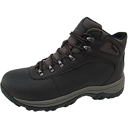 39a21de29d6 Ozark Trail Men's Bronte Hiking Shoe (13 US / 31 MEX)