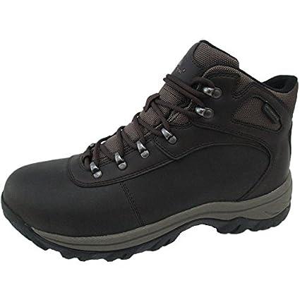 cbf9e86281d Ozark Trail Men's Bronte Hiking Shoe (13 US / 31 MEX)