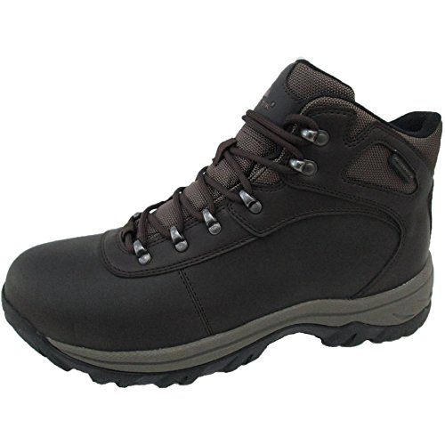Ozark Trail Men's Bronte Hiking Shoe (13 US / 31 MEX)