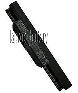Laptop BatteryR New Replace Battery For Asus X44LYX44EX44EI X44H Bbr5