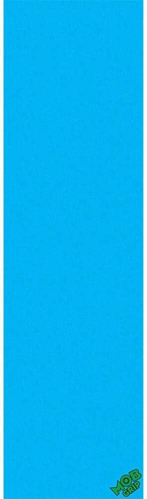 9 x 33 MOB GRIP Blue Sheet Griptape