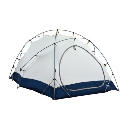 Sierra Designs Mountain Meteor 2-Person Tent, Outdoor Stuffs