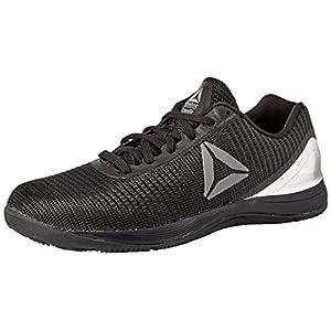 Reebok R Crossfit Nano 7, Chaussures de Gymnastique Homme