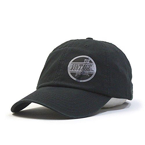 Twill Baseball Cap Hat (Classic Washed Cotton Twill Low Profile Adjustable Baseball Cap)