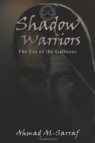 Download Shadow Warriors PDF