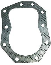 Stens 465-336 Metal Head Gasket, Kohler 45 041 17-S