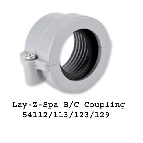 Bestway Lay-Z-Spa B/C Coupling – 54112/113/123/129