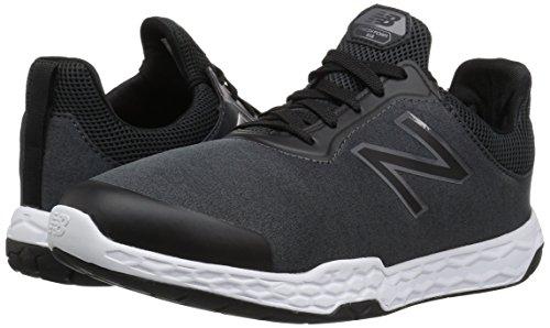 New Salle De Noir noir Chaussures Mx818v3 Hommes Sport Pour En Balance xrHOrqaYP
