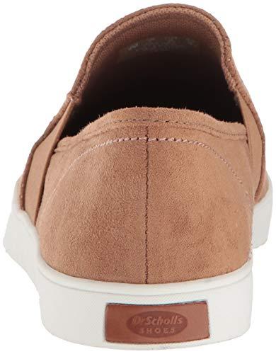 Dr. Scholl's Shoes Luna Sneaker Women's Shoes