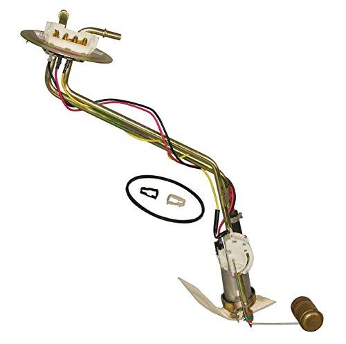Airtex E2094S Fuel Pump