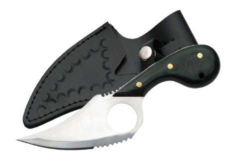 Szco Supplies Cat Skinner Knife Skinner Knife