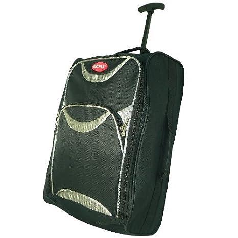 Amazon.com: Air Cabin Trolly Bolsa. Bolsas de viaje ...