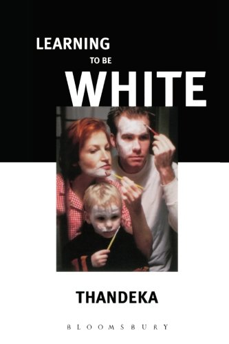 Learning to Be White: Money, Race and God in America