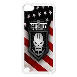 Generic Case Duty Black Ops For Ipod Touch 5 Q2A2978830