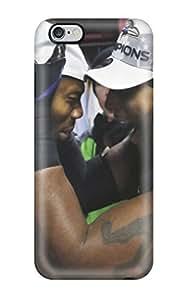DanRobertse Fashion Protective Baltimoreavens Case Cover For Iphone 6 Plus