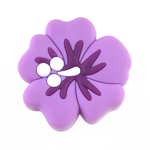 purple bedroom door knobs - 4
