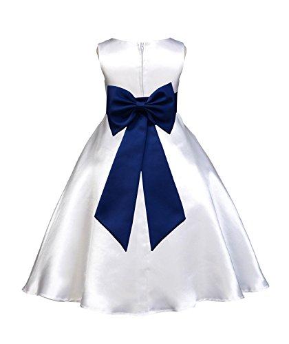 next 2 layer dress - 6