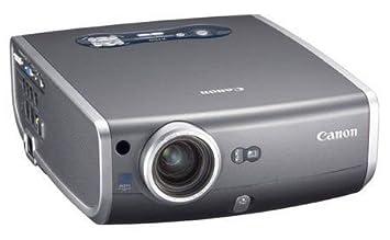Canon XEED X700 - Proyector Digital XGA, 4000 Lúmenes del ...