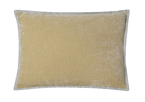 Velvet Chenille Throw - 5
