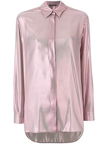 Ferretti Seda A020901290186 Alberta Rosa Mujer Camisa gYPq0xvw