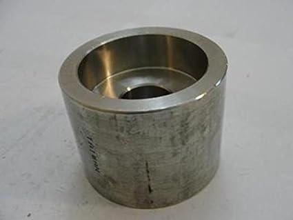 Ferguson MDL-Unkn30734 Butt Weld Pipe Fitting Reducer 1-1/2u0026quot; & Ferguson MDL-Unkn30734 Butt Weld Pipe Fitting Reducer 1-1/2