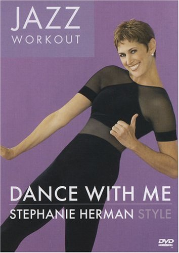 dance-with-me-jazz-workout