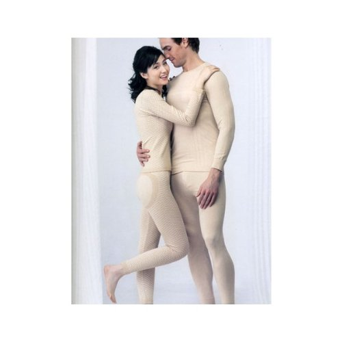 Double Insulated Thermal Underwar Tall Large Bottom 38 - 40